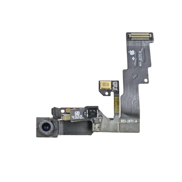 Шлейф для iPhone 6 Plus передняя камера+датчик света