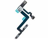 Шлейф для iPhone 6 Plus кнопки громкасти/блокировки