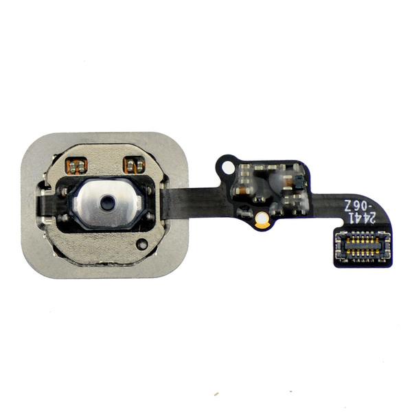 Шлейф для iPhone 6 на кнопку Home
