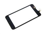 Дисплей ASUS MeMO Pad HD 7 (ME173X)