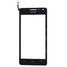 Тачскрин Huawei Ascend G600 (черный)