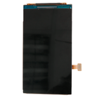 Дисплей Lenovo A800