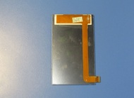 Дисплей Fly IQ4402