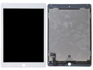 Дисплей в сборе с тачскрином iPad Air 2 белый