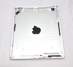 Корпус (задняя крышка Wi-Fi версия) iPad 3