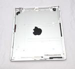 Корпус (задняя крышка Wi-Fi версия) iPad 3
