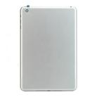 Корпус (задняя крышка 3G версия) iPad 3