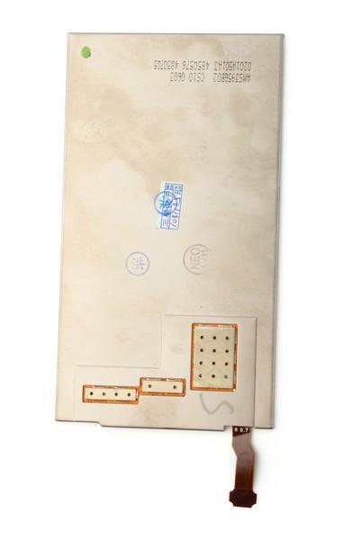Дисплей для Nokia E7
