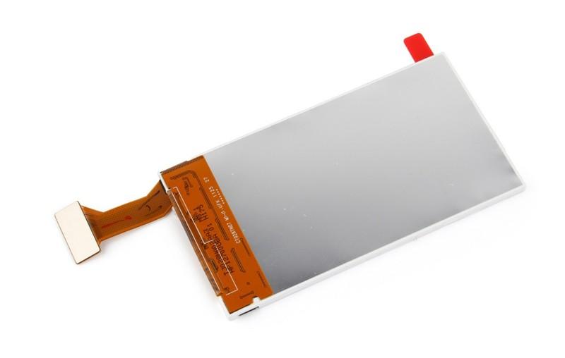 Дисплей для Nokia 5250