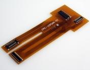 Шлейф для проверки LCD iPhone 4/4S