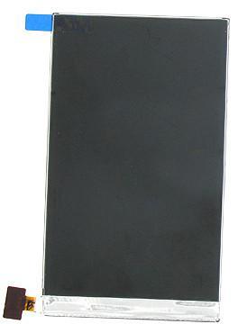 Дисплей для Nokia 610 Lumia