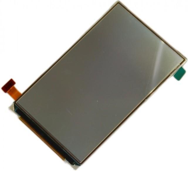 Дисплей для Nokia 820 Lumia оригинал