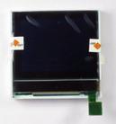 Дисплей для Nokia 6103