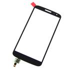 Тачскрин LG G2 mini (D618) (черный) TW