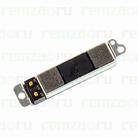 Вибромотор для iPhone 6
