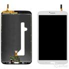 Дисплей в сборе с тачскрином Samsung TAB T310 Galaxy Tab 3 (белый)