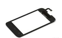 Тачскрин Huawei Ascend Y210 (черный)