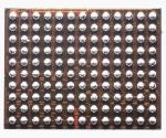 Контроллер сенсорного экрана 6/6 Plus (black)/iPad Mini (343s0694) 6G (black) orig