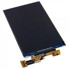 Дисплей для LG P705 (Optimus L7)/P713 (L7 ll)/P715 (L7 ll Dual)