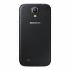 Корпус Samsung Galaxy S4 GT-I9500 (черный)