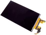 Дисплей для LG L90 (D410) original
