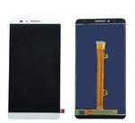 Дисплей в сборе с тачскрином Huawei Ascend Mate 7 (белый) original