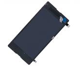 Дисплей для Nokia 1202