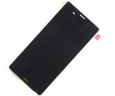 Дисплей для Nokia 1208