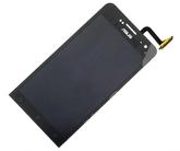Тачскрин ASUS Zenfone 5 (A501CG) 5 inches (черный)