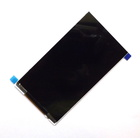 Дисплей Sony xPeria M2 (D2302/D2303/D2305/D2306) original