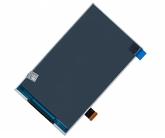 Дисплей Sony xPeria E1