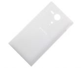 Корпус Sony Xperia SР(C5302) (белый)