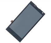 Дисплей ZTE V830 Blade G Lux