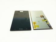 Дисплей в сборе HTC One (M7)