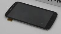 Дисплей в сборе HTC Desire X