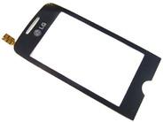 Тачскрин LG GS290 (черный) original