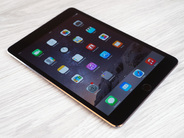 Дисплей iPad Mini 2 Retina/Mini 3/Mini 4 original