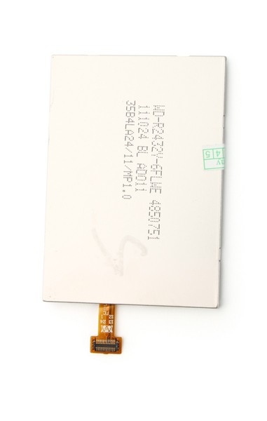 Дисплей для Nokia C2-02