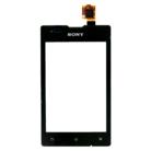 Тачскрин для Sony Xperia E1 Dual (оригинал)