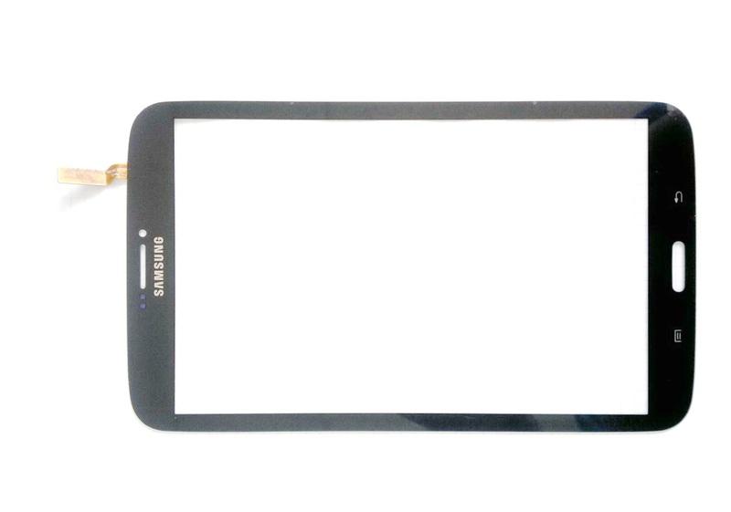 Дисплей для Nokia 302