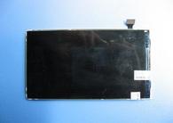Дисплей Huawei U8950 (Ascend G600 Honor Pro)