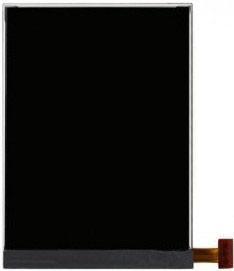 Дисплей для Nokia 503 Asha