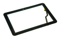 Тачскрин Samsung TAB P7300/P7310 (черный)