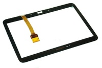 Тачскрин Samsung TAB P5200 (черный) TW