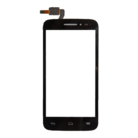 Тачскрин Alcatel OT 5042 (черный)