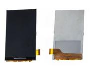 Дисплей Alcatel OT4035D