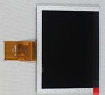 Тачскрин Acer A200