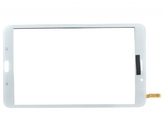 Тачскрин Samsung T331 (белый) TW