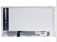 Дисплей для Prestigio Multipad 4 PMP-5785C