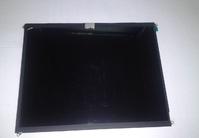 """Матрица (LP156WHA SP A1) 15,6"""" 30pin (right) LED IPS 1366x768 Slim Глянцевая"""